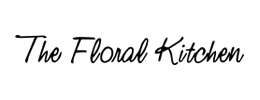 The Floral Kitchen